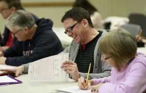 Minneapolis Essentials Exam 3