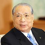 Pres. Daisaku Ikeda