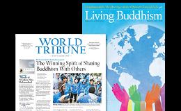 Publications & Subscriptions