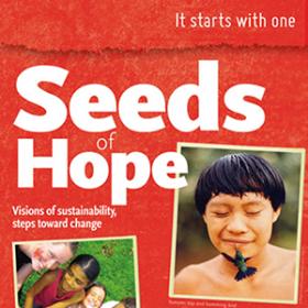 Seeds-of-Hope_280_280_c1