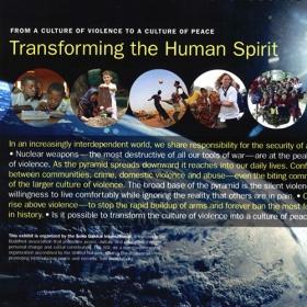 02_transforming-the-human-spirit_280_280_c1
