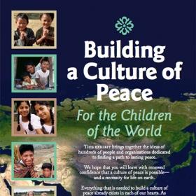 04_building-a-culture-of-peace_280_280_c1