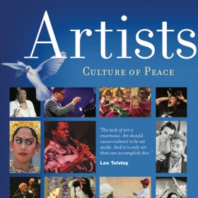 07_artists-as-peacemakers_280_280_c1