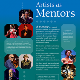 08_Artists-As-Mentors_280_280_c1