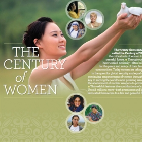 09_the-century-of-women_280_280_c1