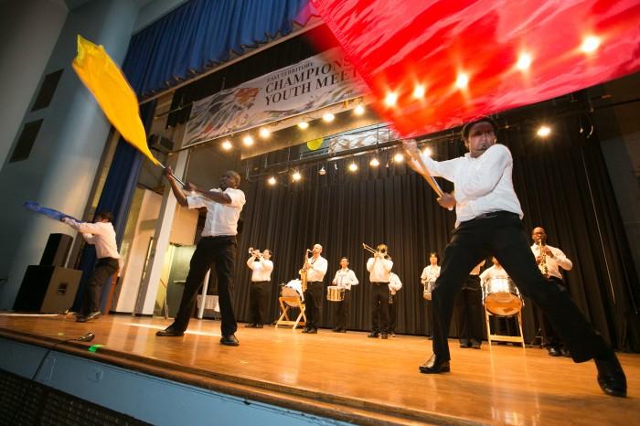 07-13-14_NYCC_Youth MTG_MT_IMG_058